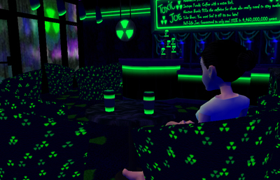 Description: http://pixelpusher.us/IMVU/Tutorials/FogLight/BuckToxic.jpg