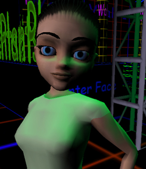 Description: http://pixelpusher.us/IMVU/Tutorials/FogLight/EmbededLightGreen.jpg