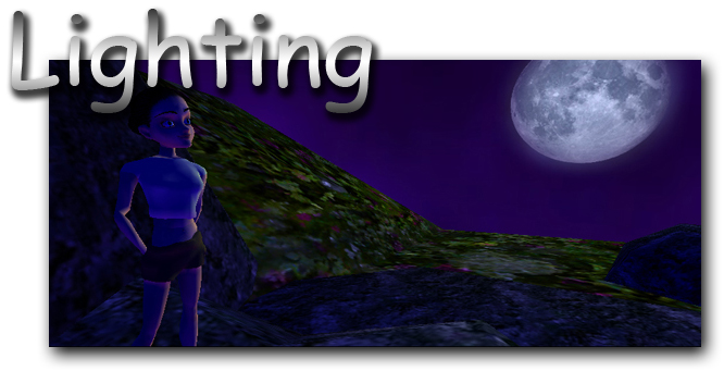 Description: http://pixelpusher.us/IMVU/Tutorials/FogLight/Lighting.jpg
